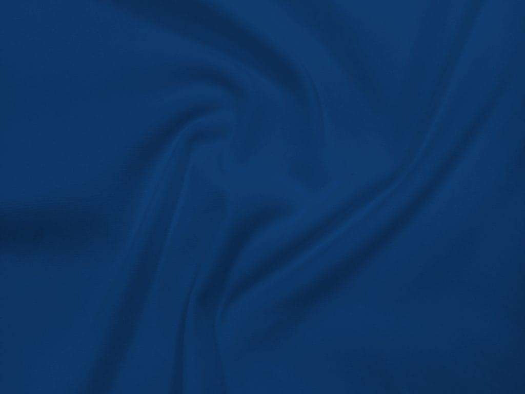 Dzianina Single Jersey – Jednołożyskowa gram.140g/m2