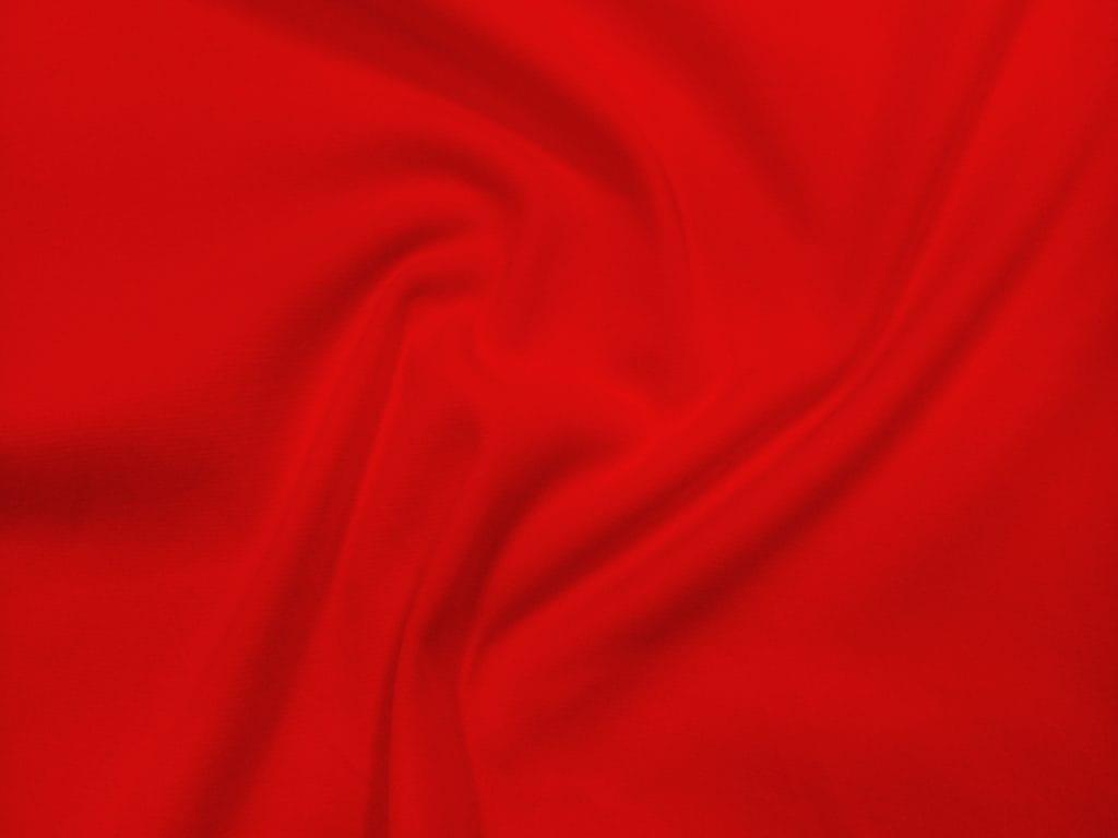 Dzianina Single Jersey – Jednołożyskowa gram.180g/m2